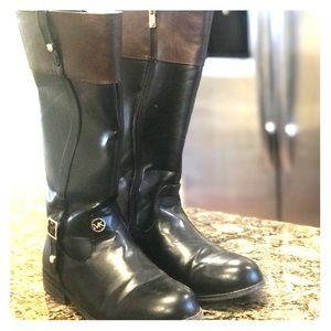 Michael Kors Boots size 4